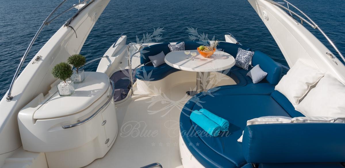 Luxury_Yacht_for_Charter_Mykonos_Greece_Almaz_19