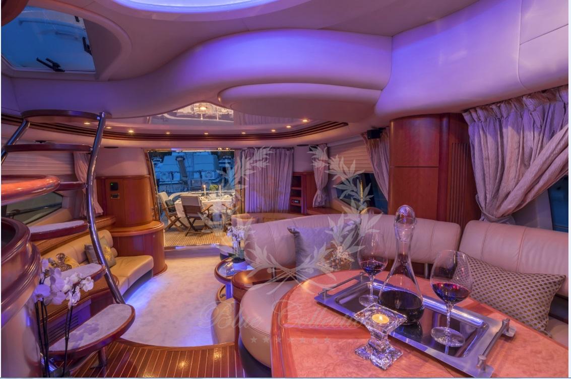 Luxury_Yacht_for_Charter_Mykonos_Greece_Almaz_2