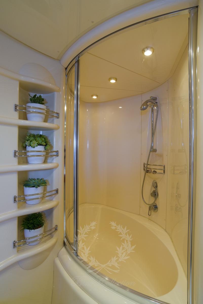 Luxury_Yacht_for_Charter_Mykonos_Greece_Almaz_20