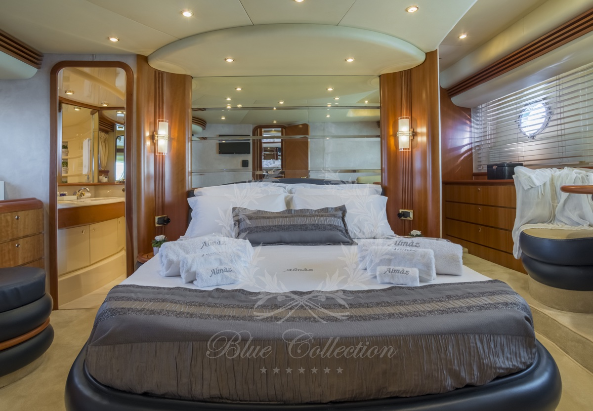 Luxury_Yacht_for_Charter_Mykonos_Greece_Almaz_21