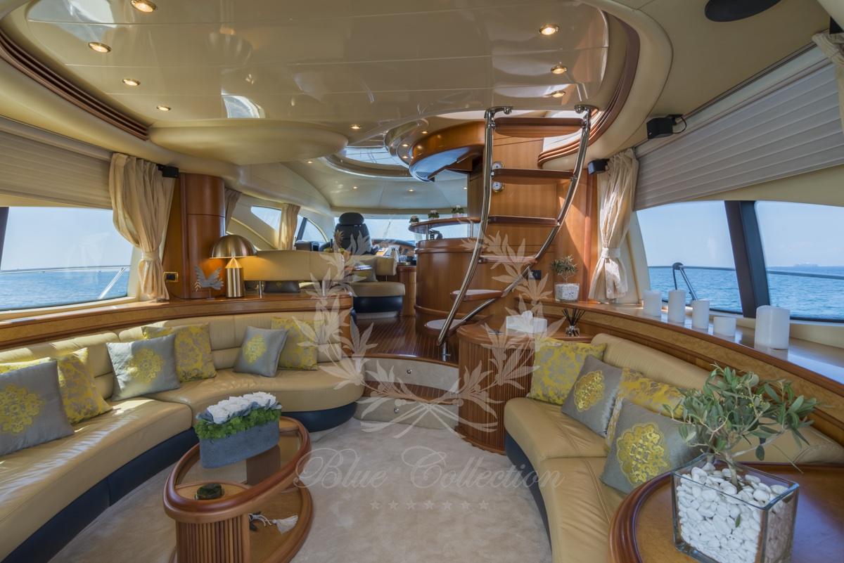 Luxury_Yacht_for_Charter_Mykonos_Greece_Almaz_22