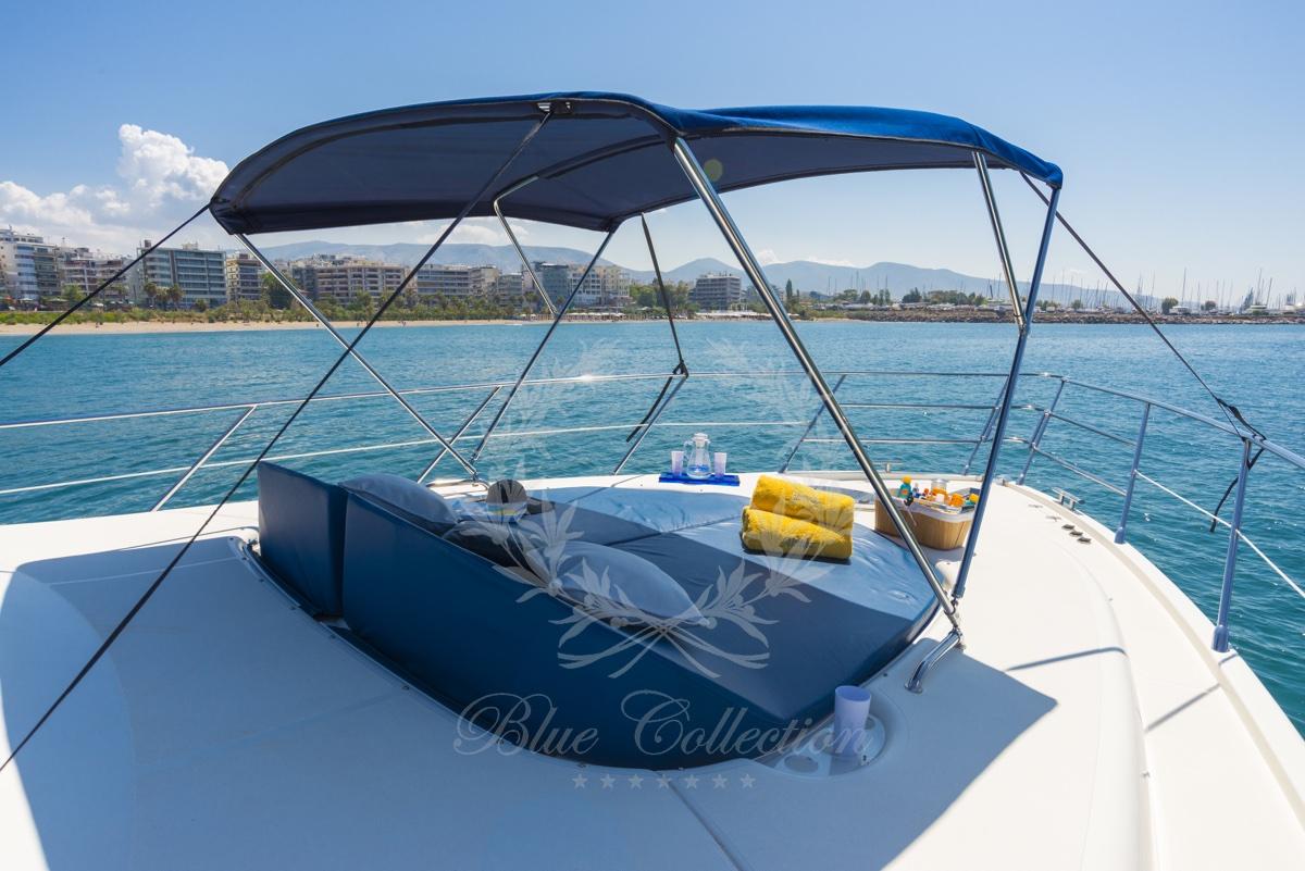 Luxury_Yacht_for_Charter_Mykonos_Greece_Almaz_24