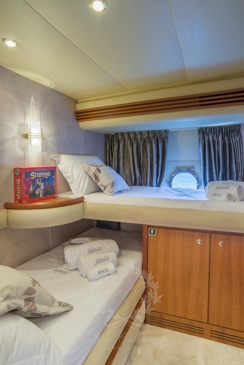 Luxury_Yacht_for_Charter_Mykonos_Greece_Almaz_26