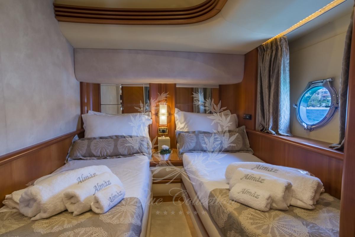 Luxury_Yacht_for_Charter_Mykonos_Greece_Almaz_27