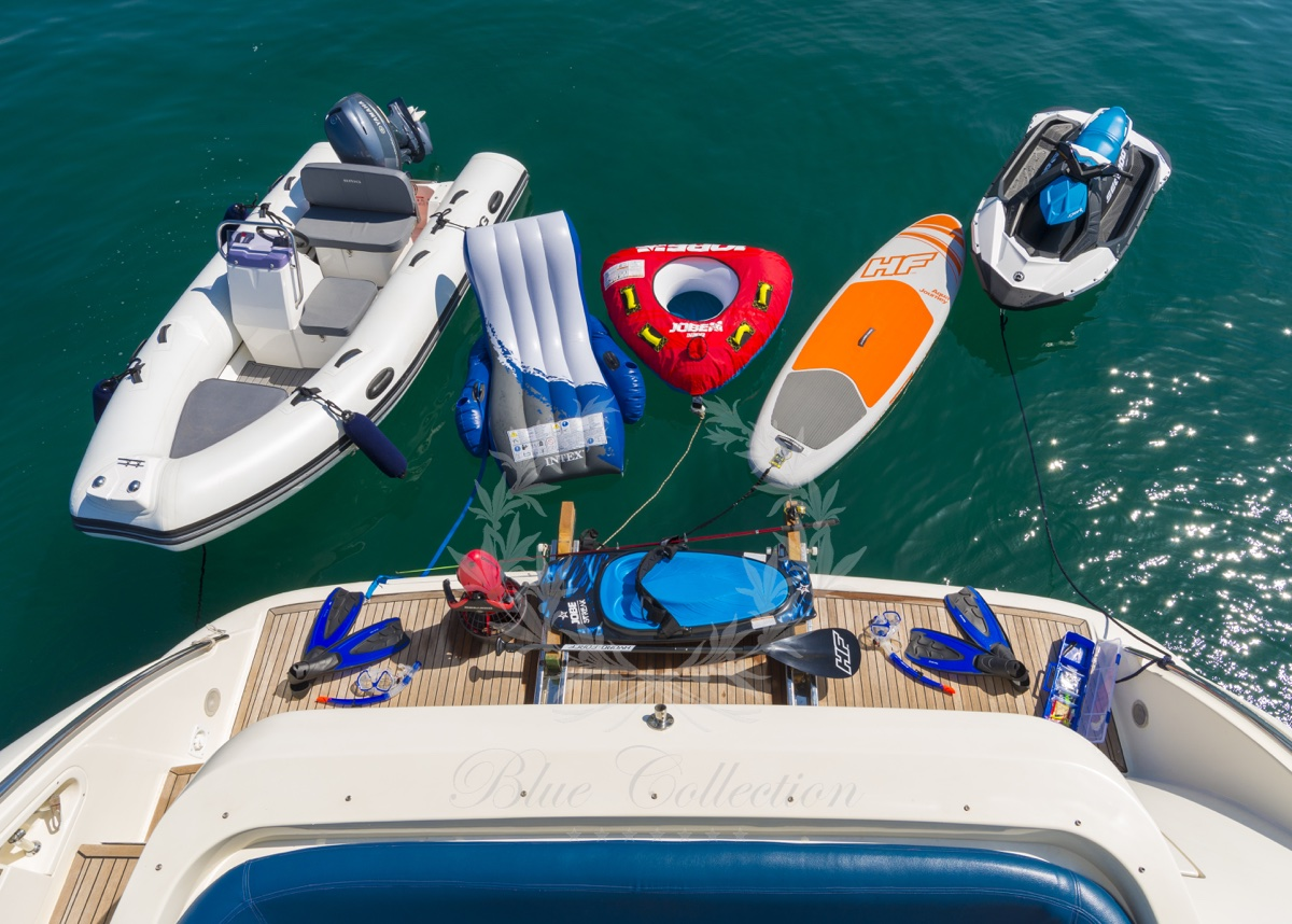 Luxury_Yacht_for_Charter_Mykonos_Greece_Almaz_29