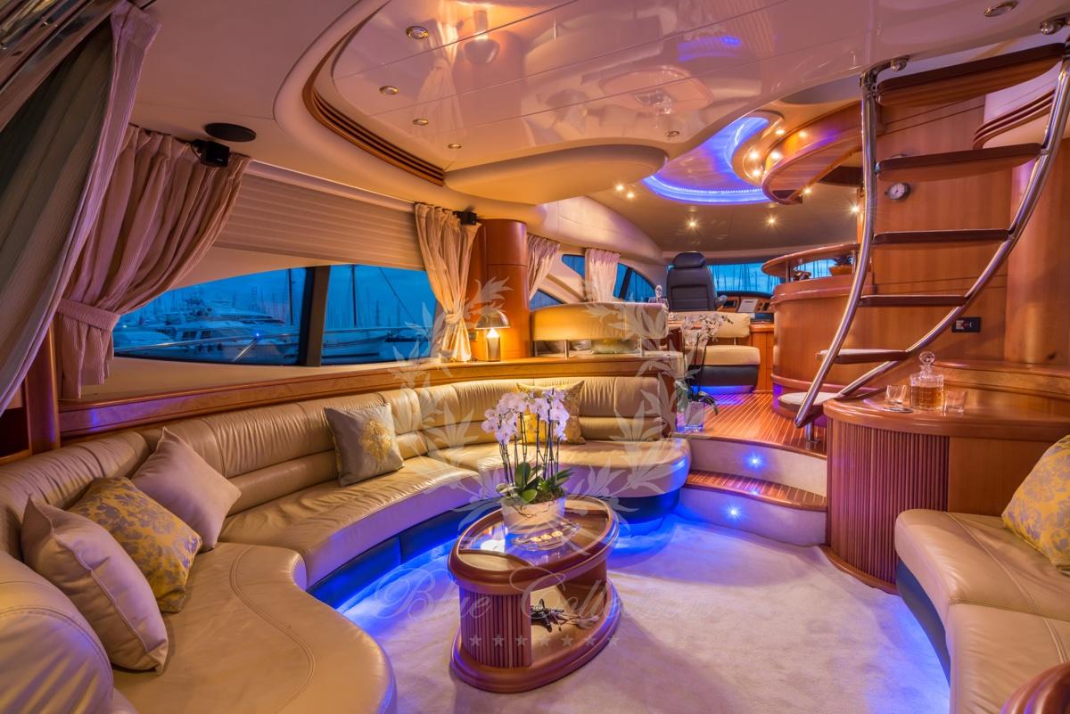 Luxury_Yacht_for_Charter_Mykonos_Greece_Almaz_3