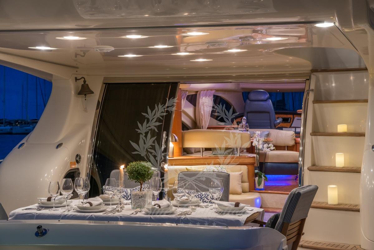 Luxury_Yacht_for_Charter_Mykonos_Greece_Almaz_5