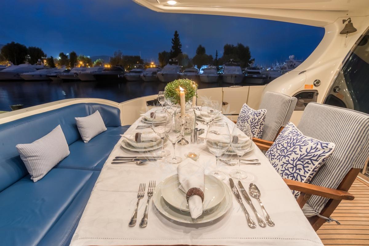 Luxury_Yacht_for_Charter_Mykonos_Greece_Almaz_6
