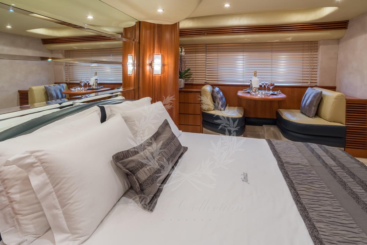 Luxury_Yacht_for_Charter_Mykonos_Greece_Almaz_7
