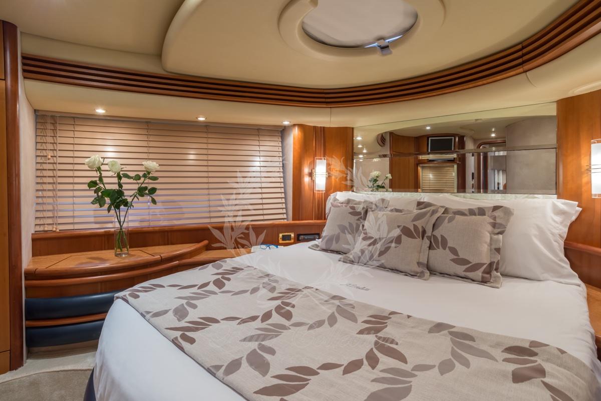 Luxury_Yacht_for_Charter_Mykonos_Greece_Almaz_9