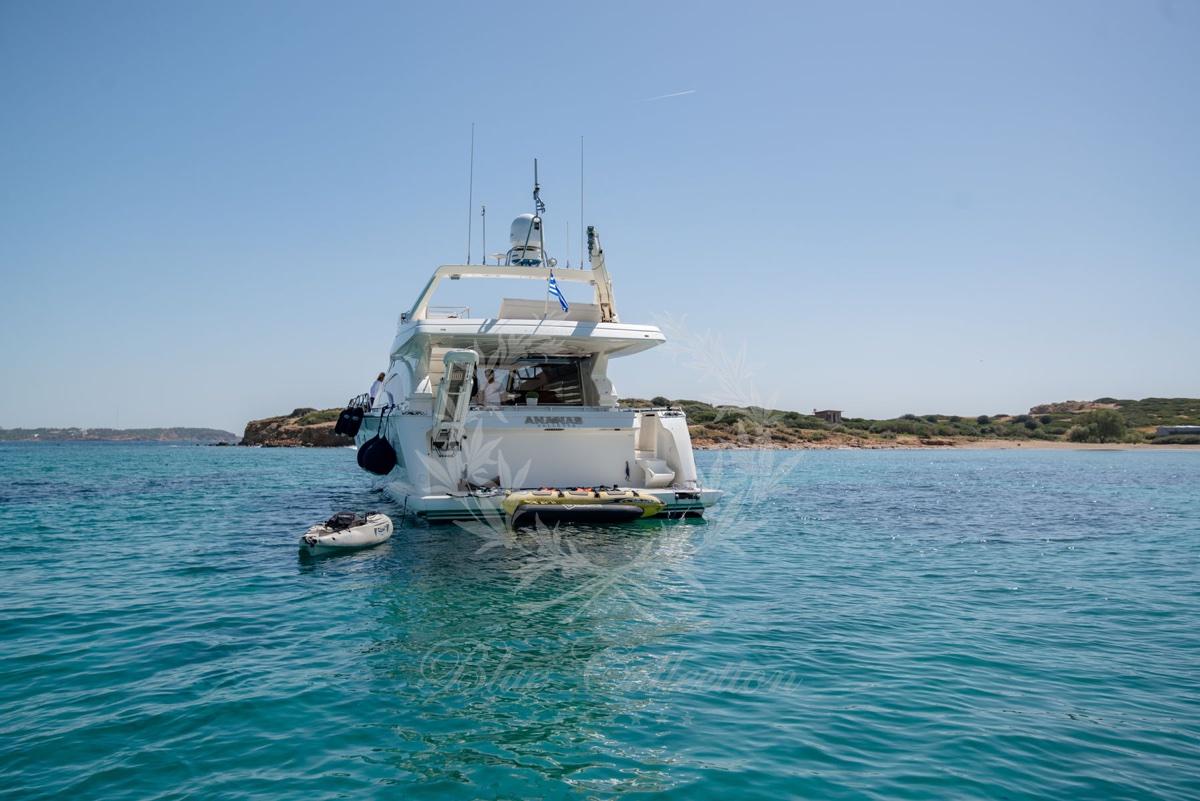 Luxury_Yacht_for_Charter_Mykonos_Greece_Ananas_1