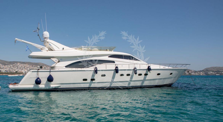 Luxury_Yacht_for_Charter_Mykonos_Greece_Ananas_4