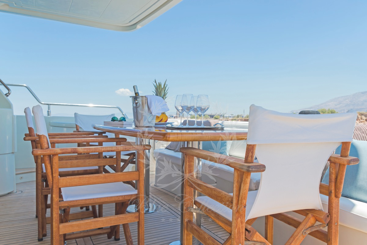 Luxury_Yacht_for_Charter_Mykonos_Greece_Beluga_1