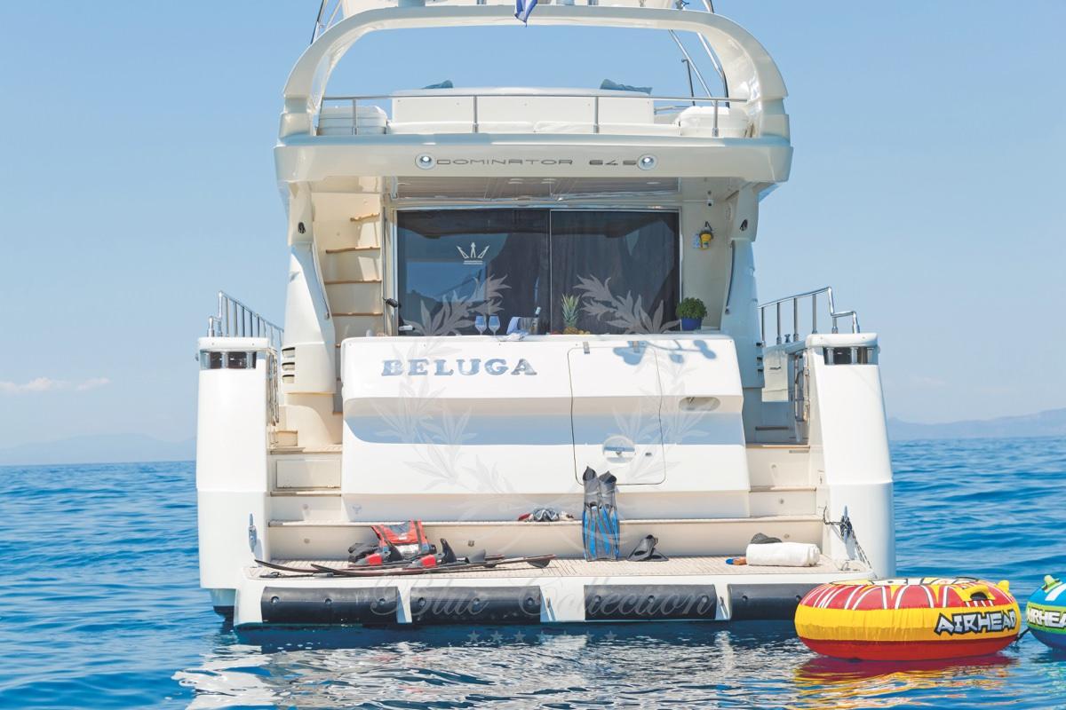 Luxury_Yacht_for_Charter_Mykonos_Greece_Beluga_10