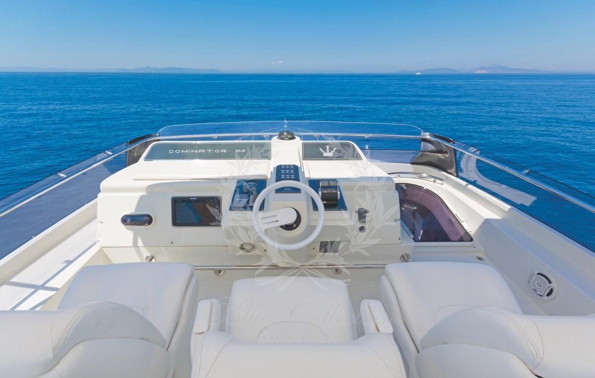 Luxury_Yacht_for_Charter_Mykonos_Greece_Beluga_14