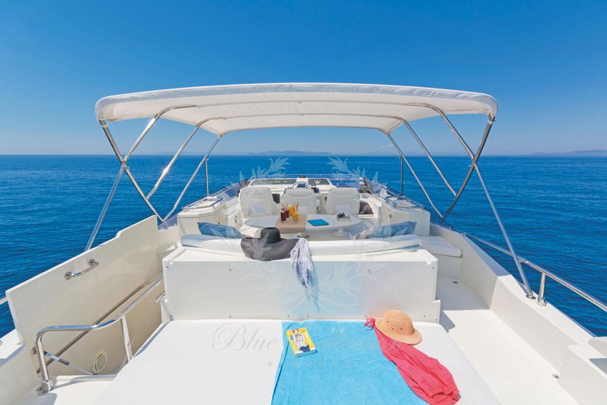 Luxury_Yacht_for_Charter_Mykonos_Greece_Beluga_15