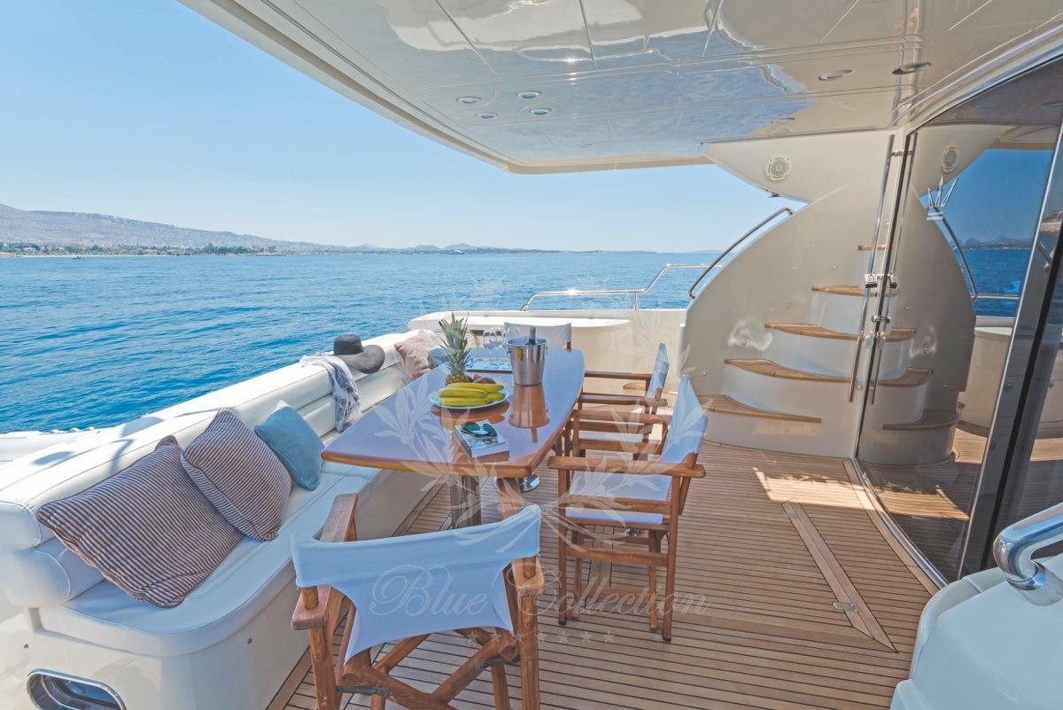 Luxury_Yacht_for_Charter_Mykonos_Greece_Beluga_2