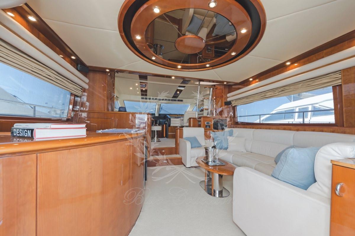 Luxury_Yacht_for_Charter_Mykonos_Greece_Beluga_29
