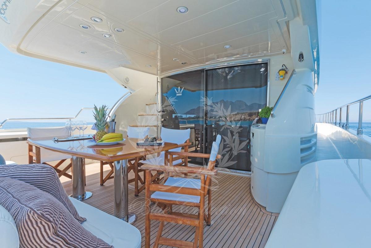 Luxury_Yacht_for_Charter_Mykonos_Greece_Beluga_3