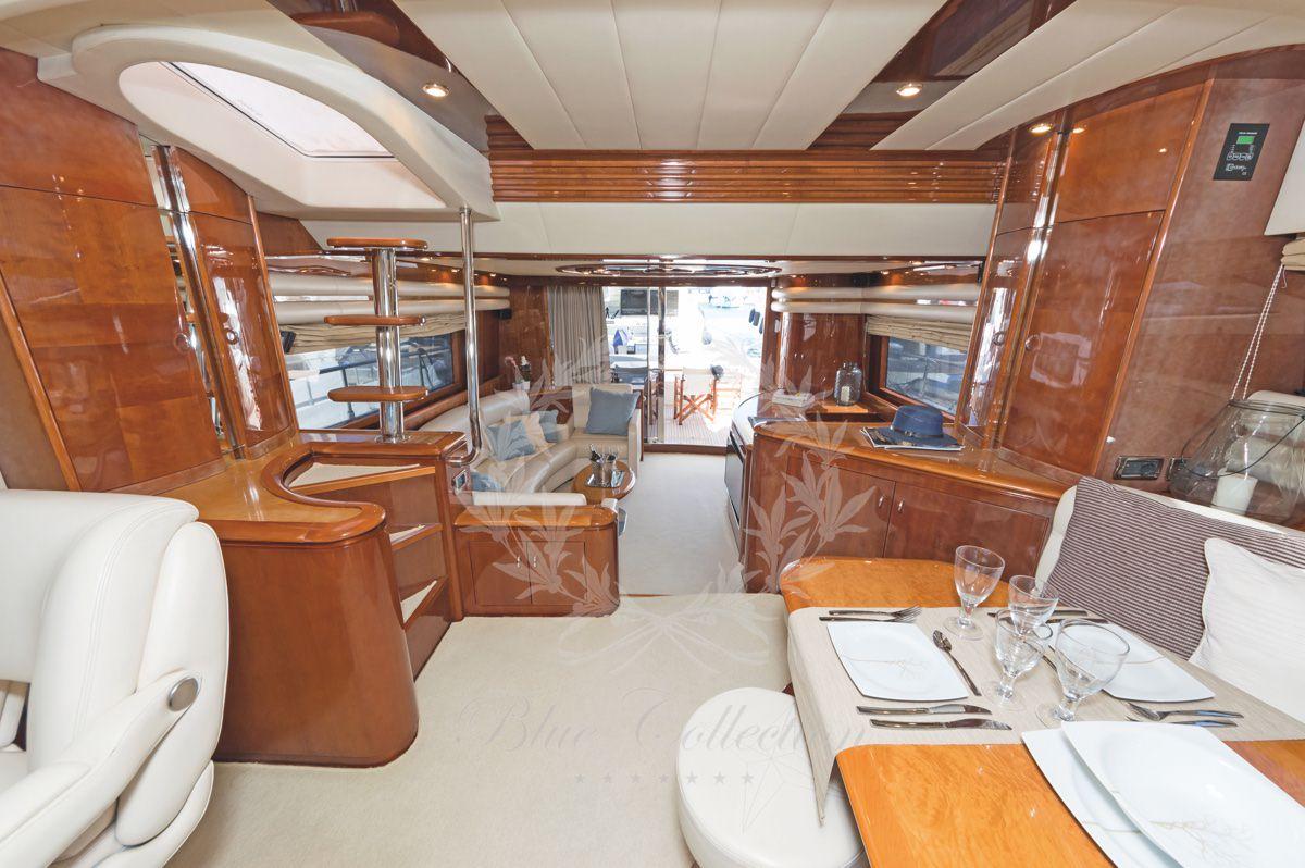 Luxury_Yacht_for_Charter_Mykonos_Greece_Beluga_30