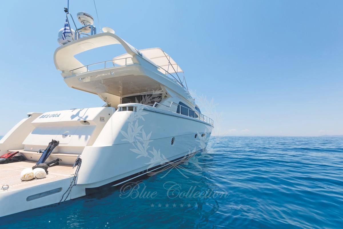Luxury_Yacht_for_Charter_Mykonos_Greece_Beluga_32