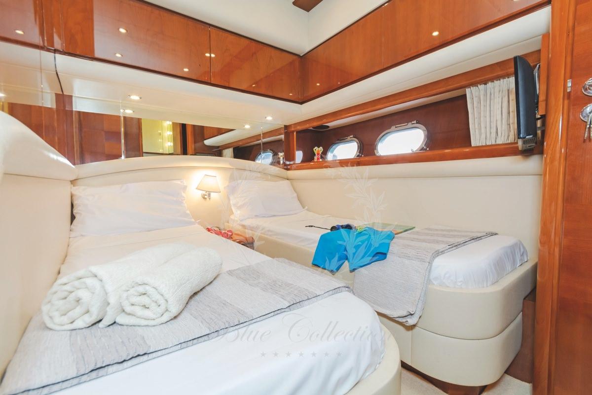 Luxury_Yacht_for_Charter_Mykonos_Greece_Beluga_33
