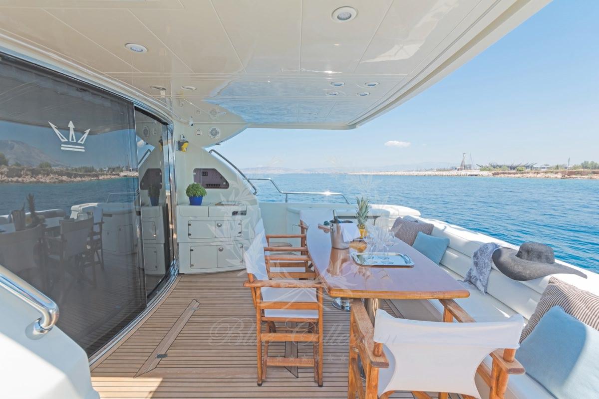 Luxury_Yacht_for_Charter_Mykonos_Greece_Beluga_4