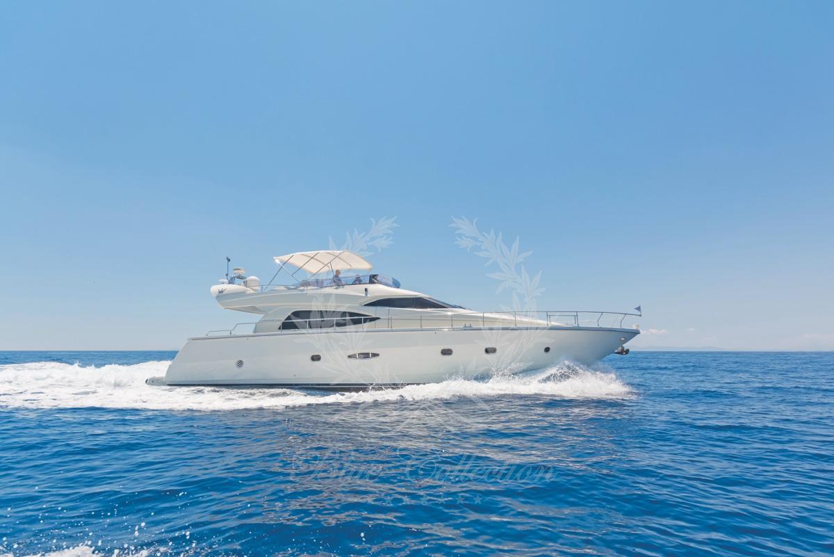 Luxury_Yacht_for_Charter_Mykonos_Greece_Beluga_5