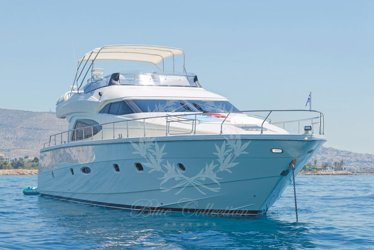 Luxury_Yacht_for_Charter_Mykonos_Greece_Beluga_7