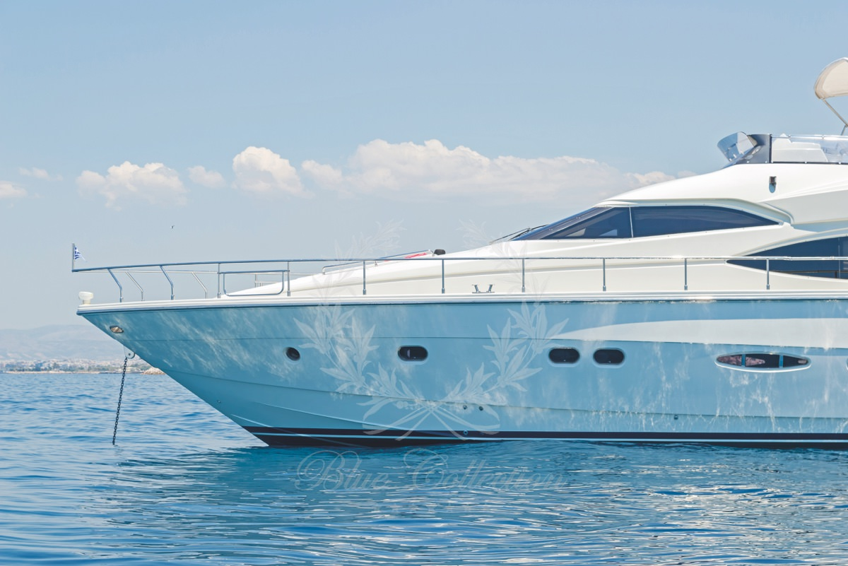 Luxury_Yacht_for_Charter_Mykonos_Greece_Beluga_8