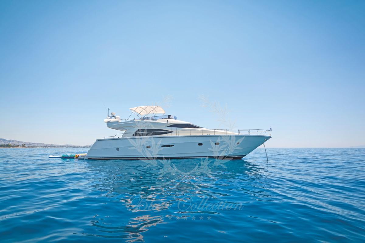 Luxury_Yacht_for_Charter_Mykonos_Greece_Beluga_9