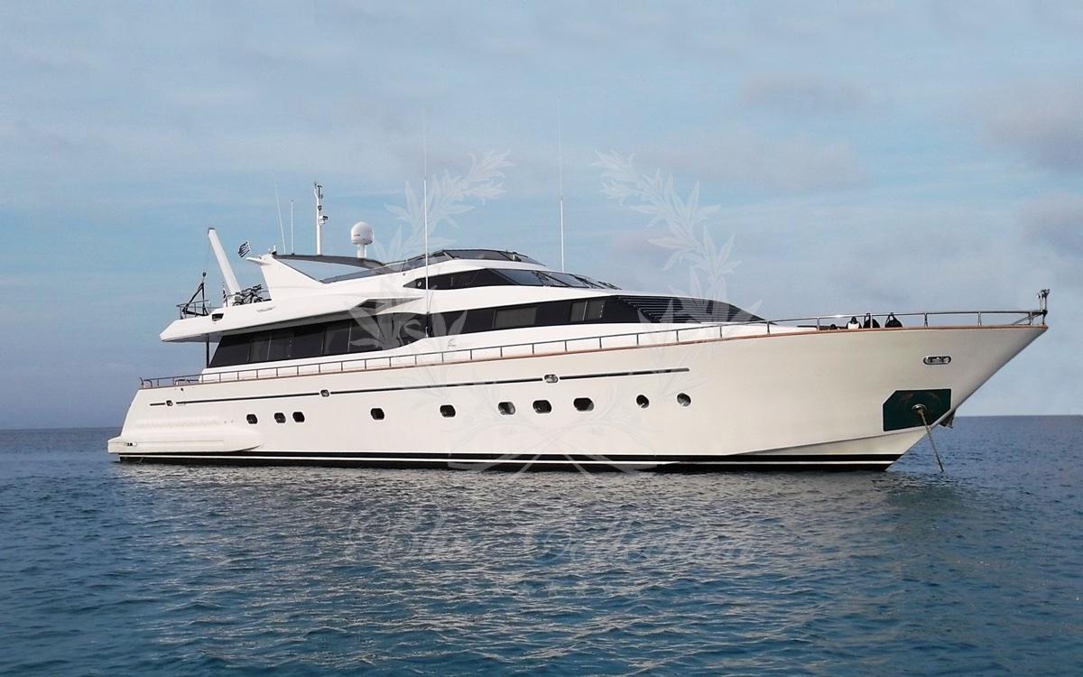 Luxury_Yacht_for_Charter_Mykonos_Greece_Maritina1