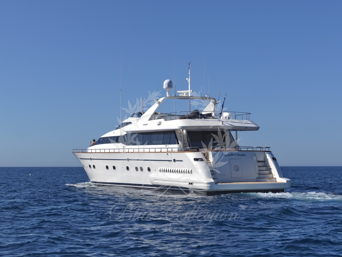 Luxury_Yacht_for_Charter_Mykonos_Greece_Maritina16