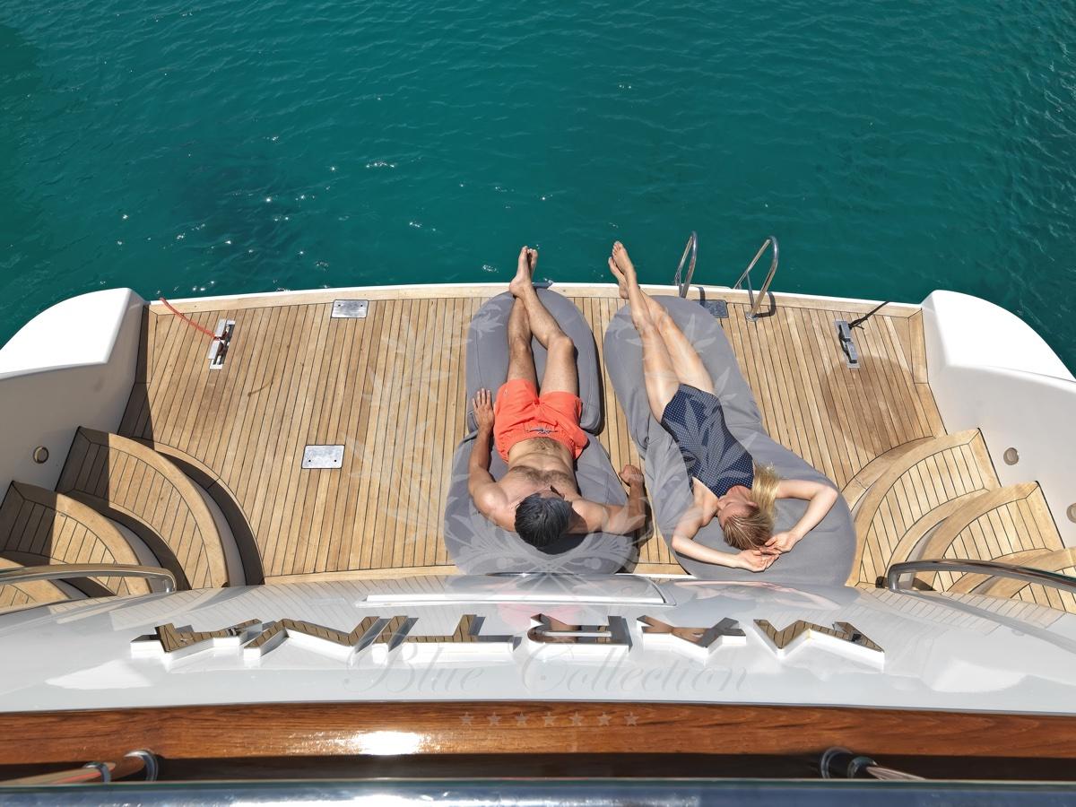 Luxury_Yacht_for_Charter_Mykonos_Greece_Maritina19