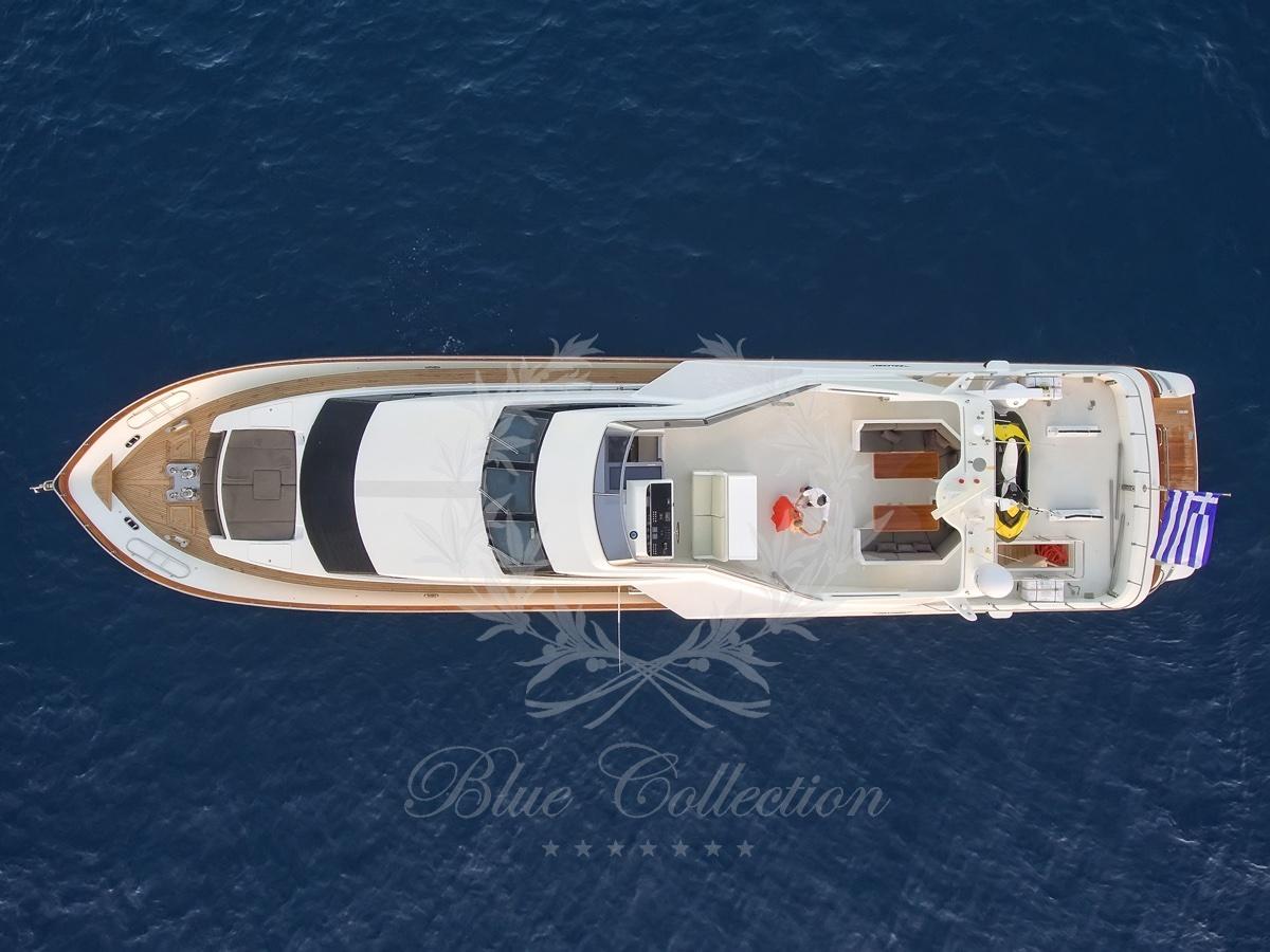 Luxury_Yacht_for_Charter_Mykonos_Greece_Maritina21