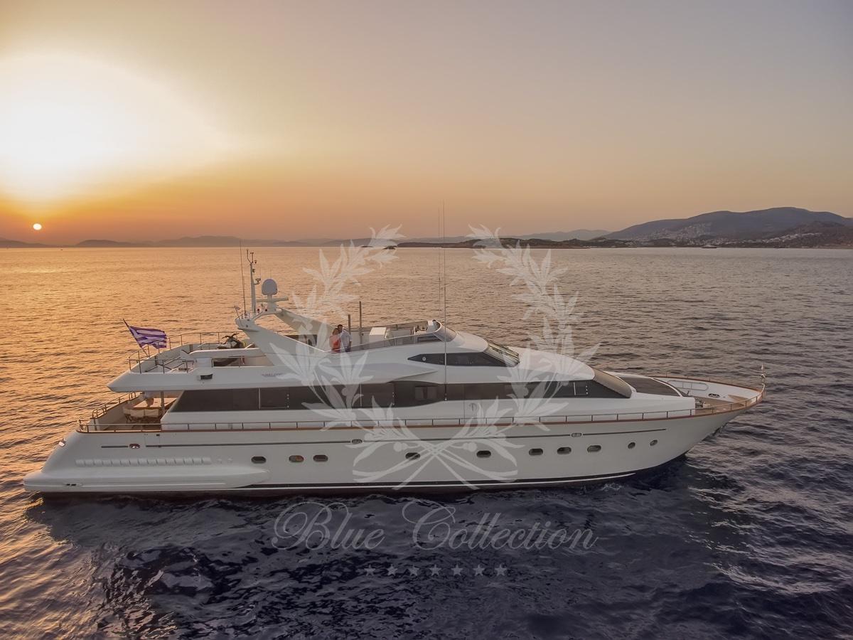 Luxury_Yacht_for_Charter_Mykonos_Greece_Maritina22