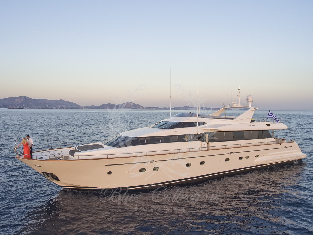 Luxury_Yacht_for_Charter_Mykonos_Greece_Maritina23