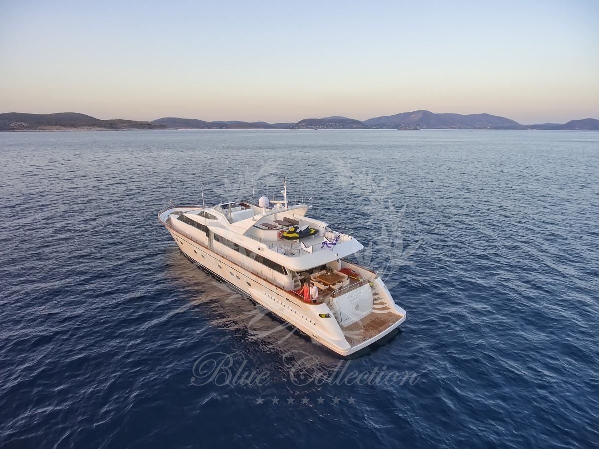 Luxury_Yacht_for_Charter_Mykonos_Greece_Maritina24