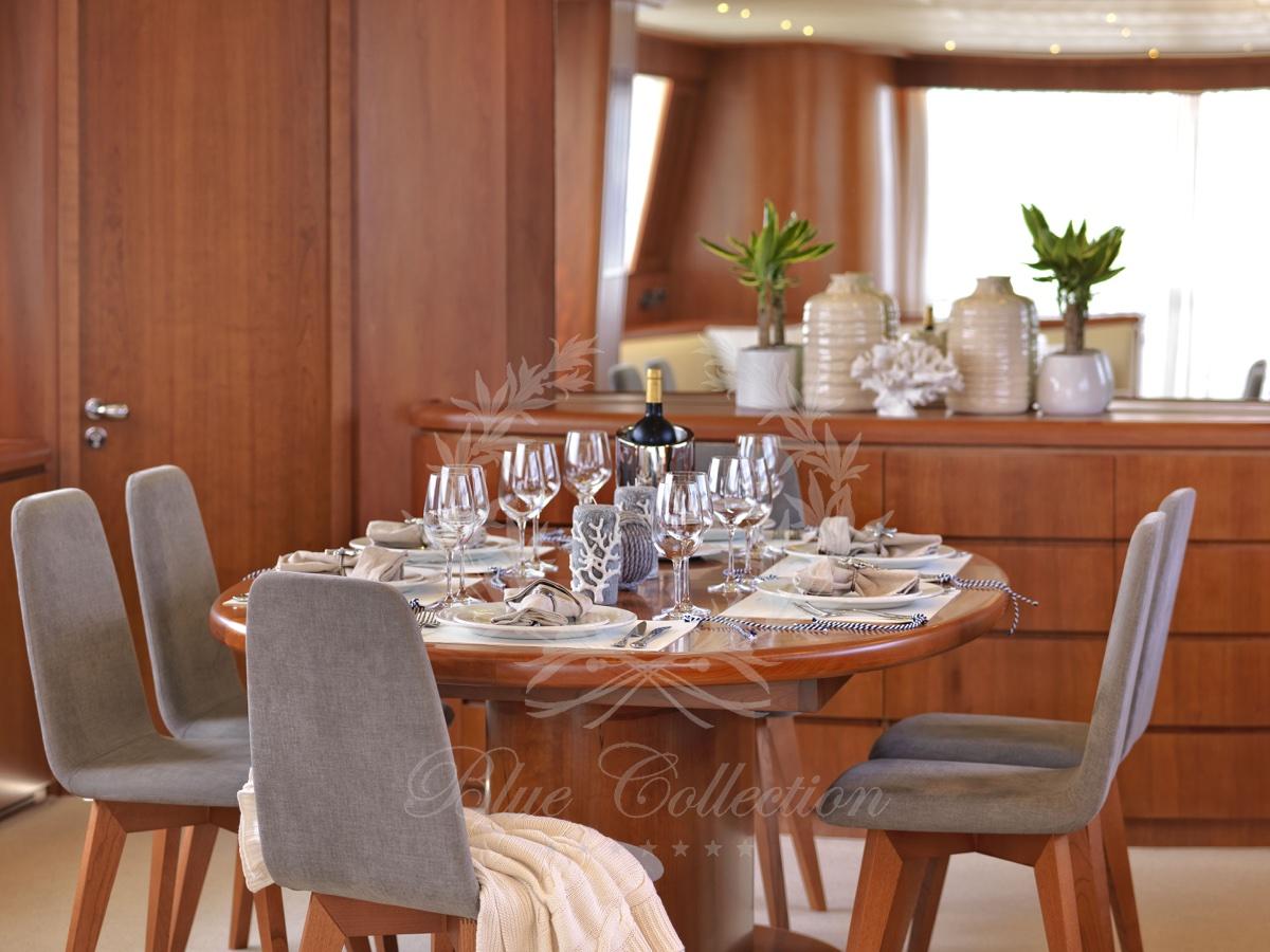Luxury_Yacht_for_Charter_Mykonos_Greece_Maritina4