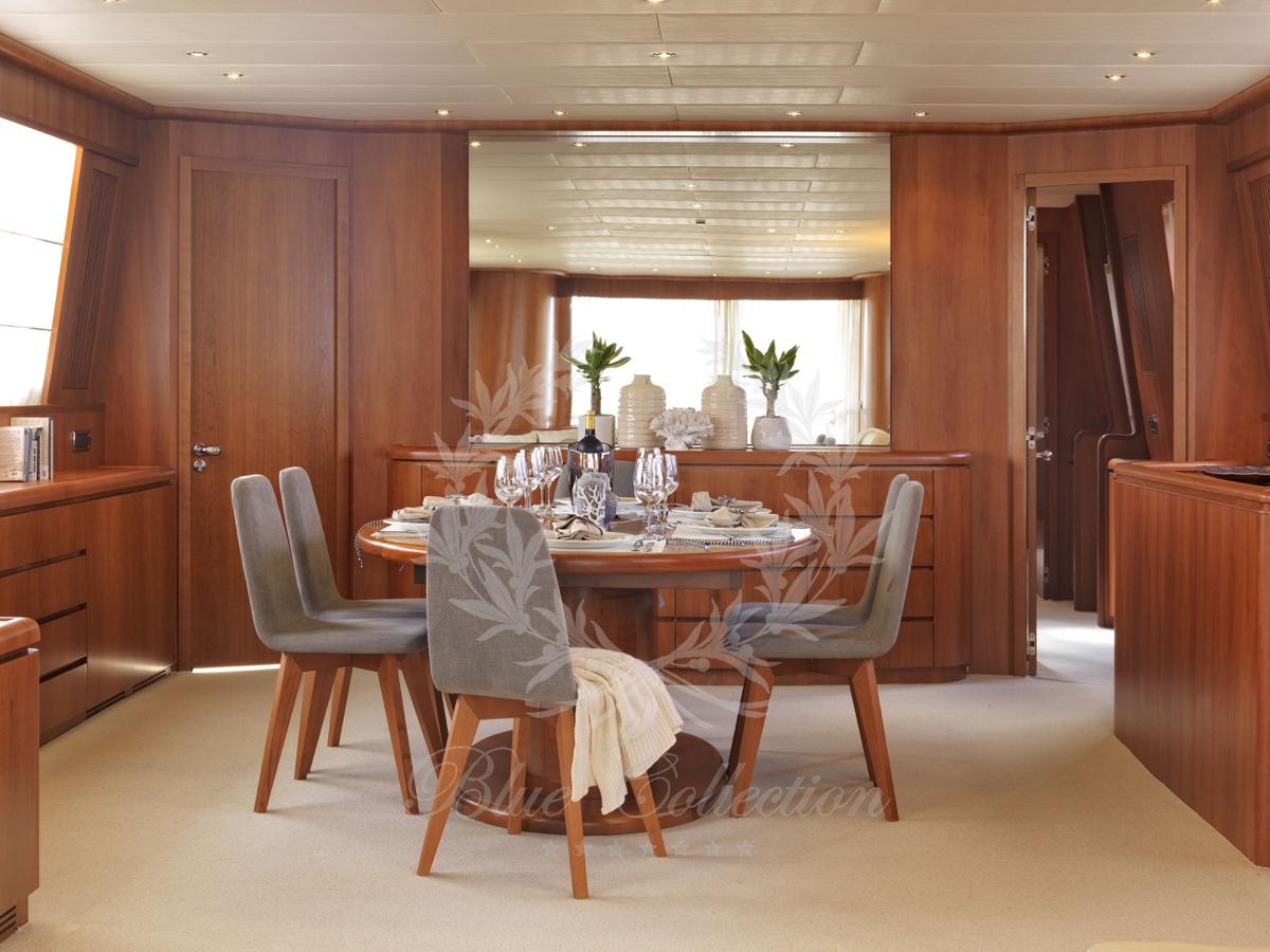 Luxury_Yacht_for_Charter_Mykonos_Greece_Maritina5