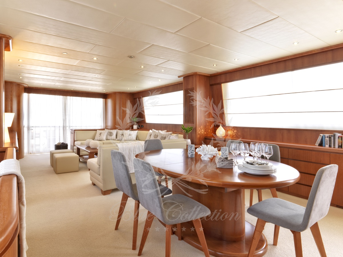Luxury_Yacht_for_Charter_Mykonos_Greece_Maritina6