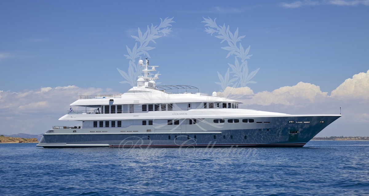 Luxury_Yacht_for_Charter_Mykonos_Greece_Oceanos_12