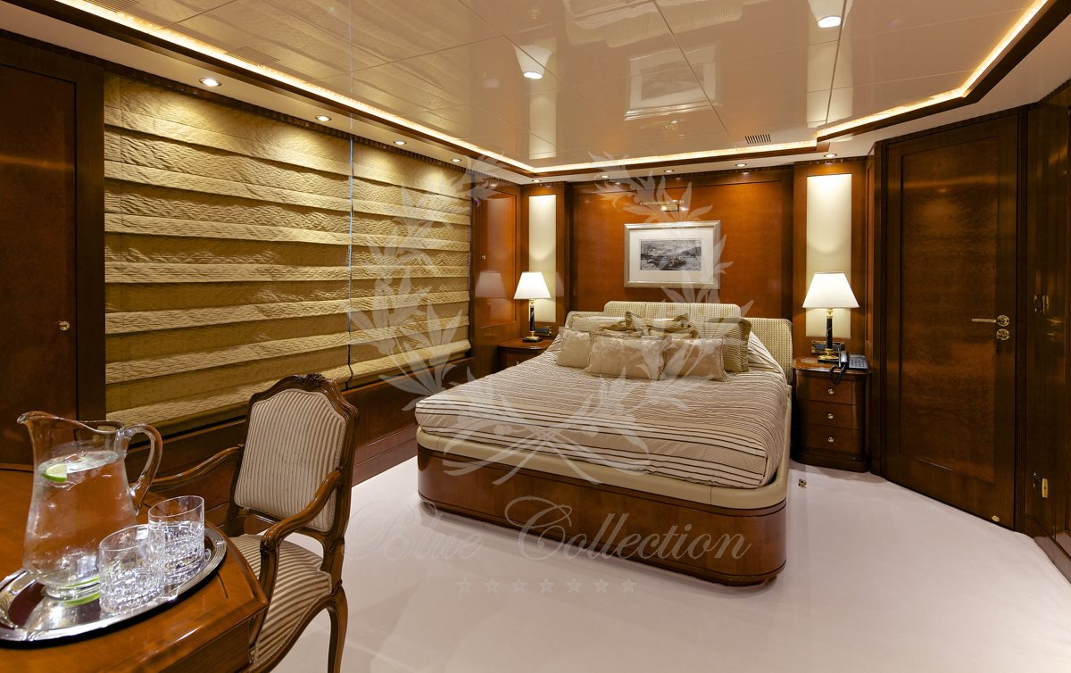 Luxury_Yacht_for_Charter_Mykonos_Greece_Oceanos_13
