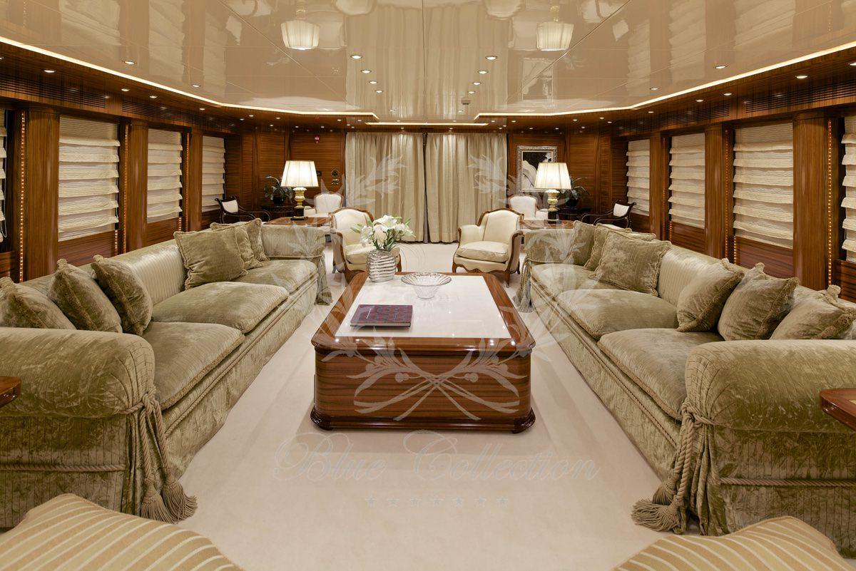 Luxury_Yacht_for_Charter_Mykonos_Greece_Oceanos_2