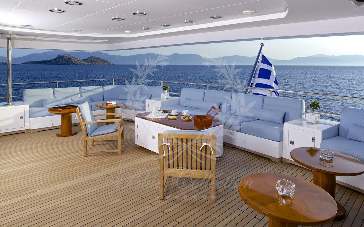 Luxury_Yacht_for_Charter_Mykonos_Greece_Oceanos_24