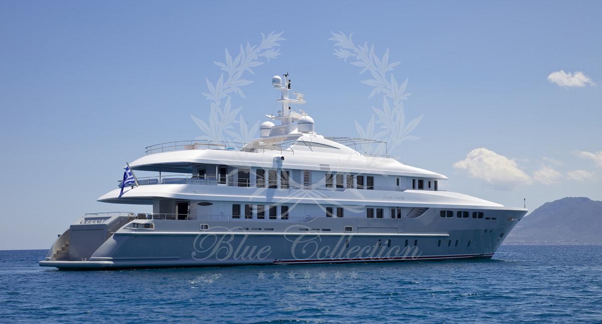 Luxury_Yacht_for_Charter_Mykonos_Greece_Oceanos_25