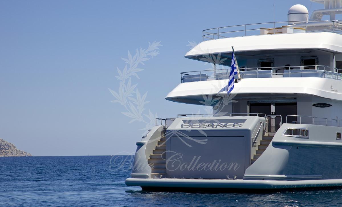 Luxury_Yacht_for_Charter_Mykonos_Greece_Oceanos_27