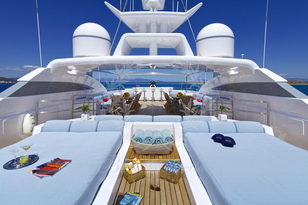 Luxury_Yacht_for_Charter_Mykonos_Greece_Oceanos_28