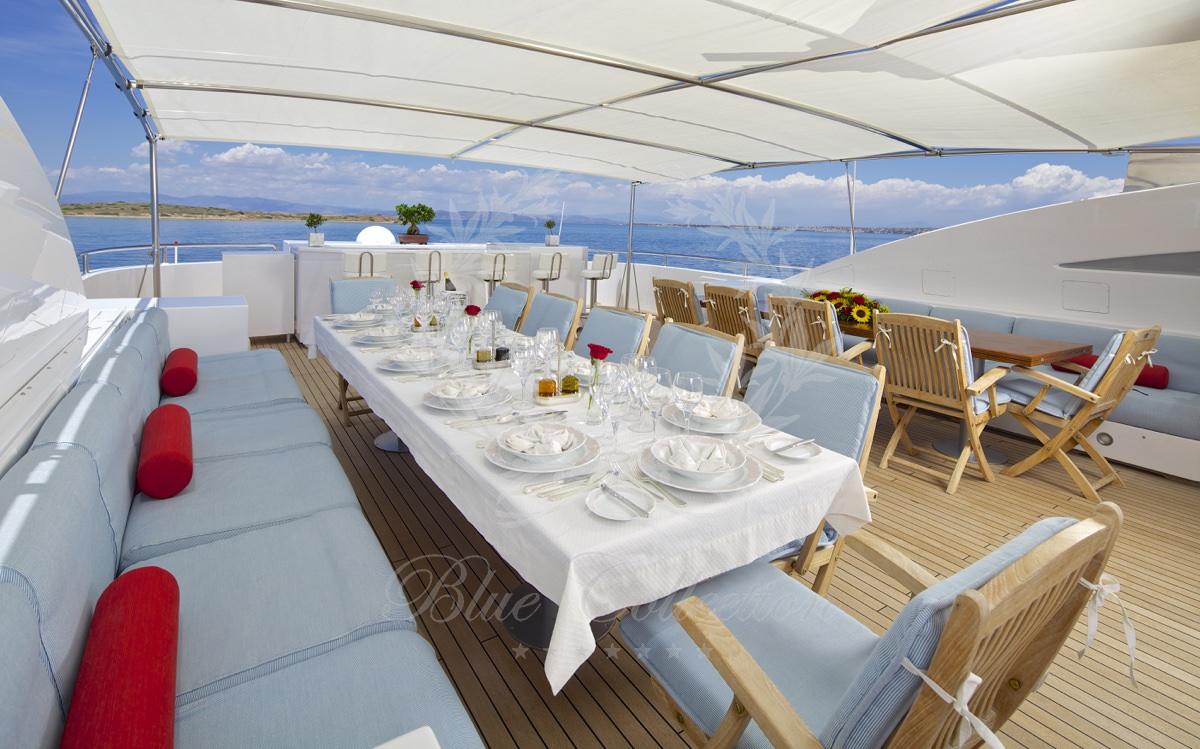 Luxury_Yacht_for_Charter_Mykonos_Greece_Oceanos_29