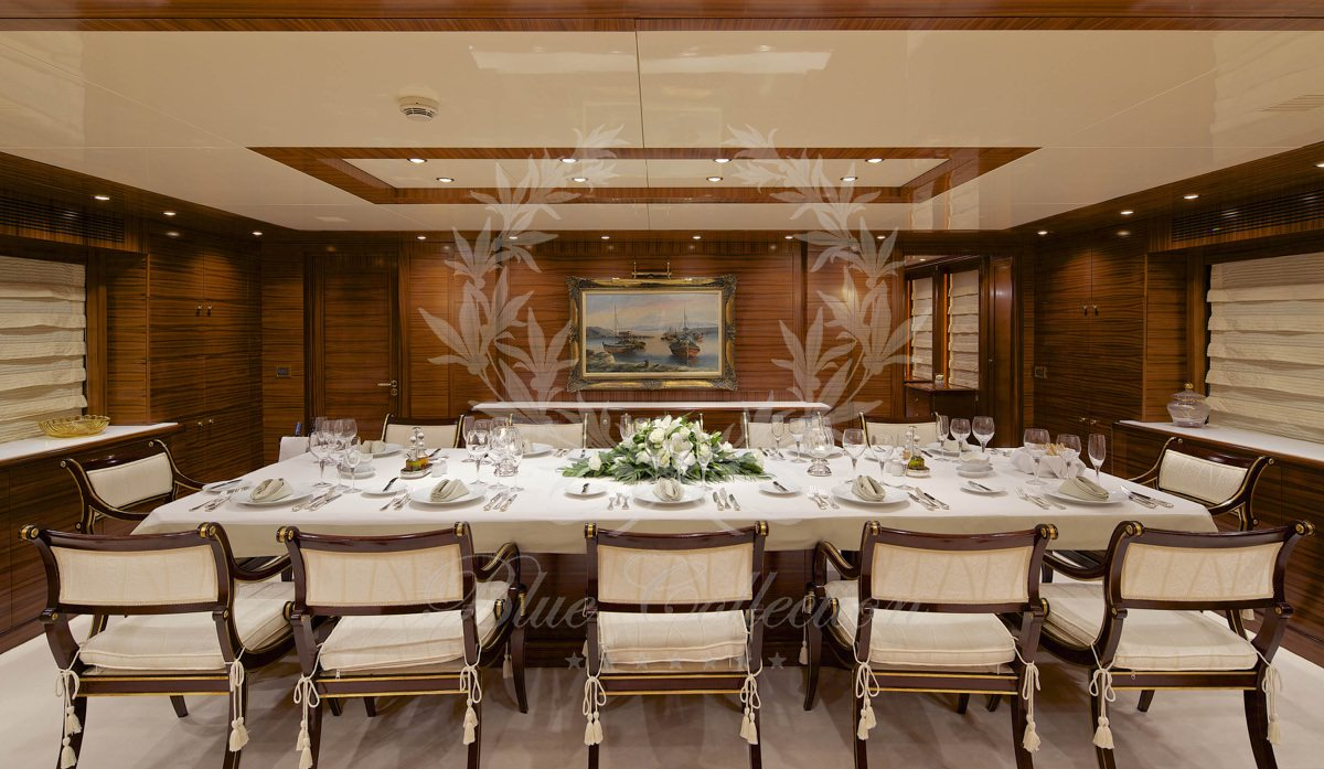 Luxury_Yacht_for_Charter_Mykonos_Greece_Oceanos_3